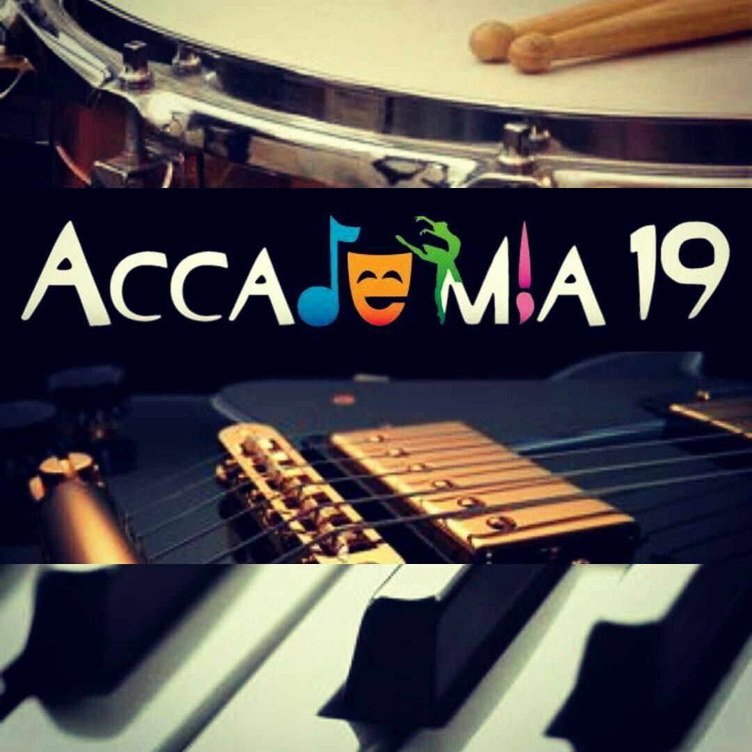 accademia 19